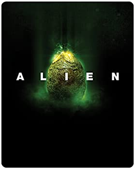卸売 Alien [Blu-ray] [Import anglais], 美髪コスメティクス 18ef6a86