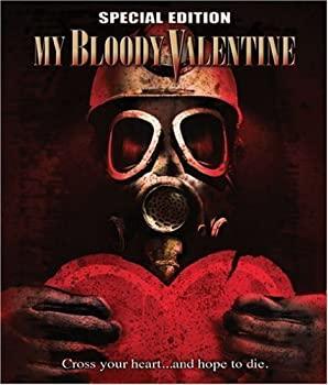 【楽天最安値に挑戦】 My Bloody Valentine (Special Edition) [Blu-ray], 柿の専門 いしい 【】 ed9bbee1