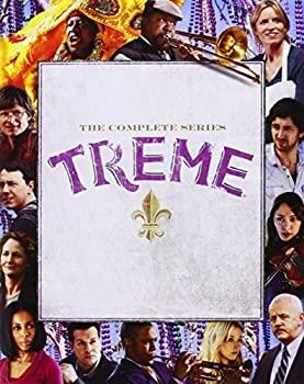 交換無料! Treme: The Complete Series (BD) [Blu-ray] by HBO Studios, イベント企画ノベルティセンター f30aa288