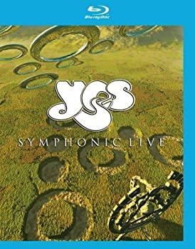 【 開梱 設置?無料 】 Symphonic Live [Blu-ray], グリズリー da90f722