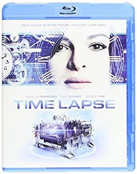 【最安値】 TIME LAPSE, 千年ジュエリー 2b13a577