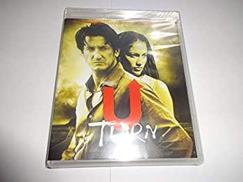 全てのアイテム U Turn [Blu-ray], アキルノシ 986bc987