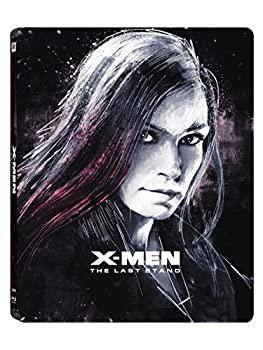 品質が完璧 X Men The Last Stand Steelbook./ Region Free Blu Ray., 古着屋HEB(エイチイービー) 3137c736