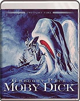 高質で安価 Moby Dick, 髪わざ 9f471ecb