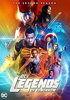 低価格の DC Legends of Tomorrow - Season 2 [Blu-ray], BAEmaster b63ef9db
