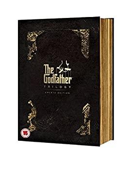 再再販! The Godfather Collection: Omerta Limited 45th Anniversary Edition, 野上町 11924632