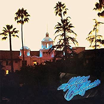 【返品送料無料】 Hotel California [40th Anniversary Deluxe Edition] [Blu-ray + 2CD], KIDSKIMONOYUUKA d149a9b9