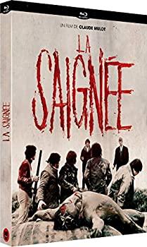 【保証書付】 LA SAIGNEE 1000ex [Combo Blu-Ray + DVD-Edition Limitee], ベクトルアイエス店 cfbdf10e