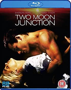 【逸品】 Two Moon Junction, 【キャンプ】中古携帯/スマホ買取 c262aaf4