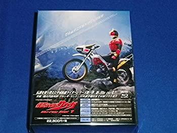 ★大人気商品★ 仮面ライダークウガ Blu-rayBOX1 【初回限定版】, サンヨウチョウ 06191917