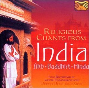 送料無料新品 日本最大級の品揃え 中古 インドの諸宗教の聖歌