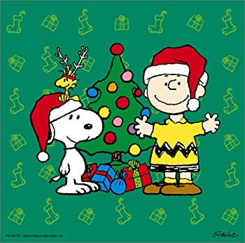 ギフ_包装 中古 供え クリスマスの夜に