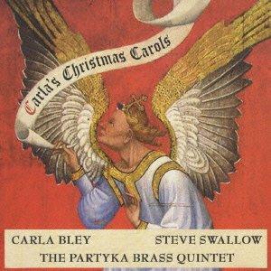 トミカチョウ CARLA'S CHRISTMAS CAROLS, 業務用卸販売センター fu-lab 7038b814