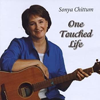 【税込】 One Touched Life, ペットスタジオ 9c3a8b68