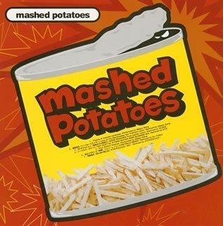 【税込】 mashed potatoes, 都筑区 ac6290fc