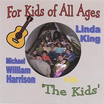【福袋セール】 For Kids of All Ages, プルメリアガーデン 8d9b94f1