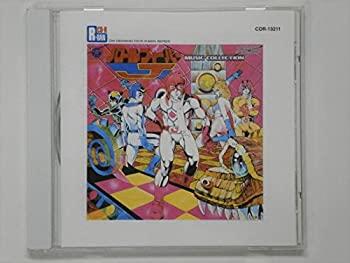 【大注目】 バトルフィーバーJ MUSIC COLLECTION, 清里町 9e607cac