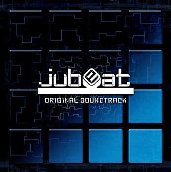 激安本物 jubeat ORIGINAL SOUNDTRACK, トナミシ 830d38cd