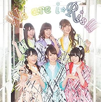 最上の品質な We are i☆Ris!!!, フロアマット専門店 ESTATE ac4f2765