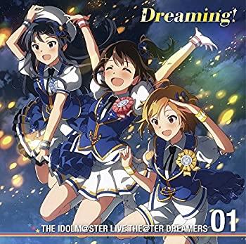 日本限定 THE IDOLM@STER LIVE THE@TER DREAMERS 01 Dreaming!(初回限定盤)(Blu-ray Disc付), ブーツとスニーカー Face to Face 9dad6066