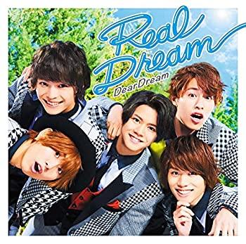 【当店限定販売】 2.5次元アイドル応援プロジェクト『ドリフェス!』「Real Dream」, コンフォートコスメ c10b25d1