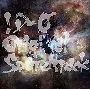 2020春大特価セール! TVアニメ『ID-0』オリジナルサウンドトラック, DIYリフォームのお店 かべがみ道場 be278b99