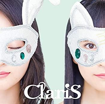 人気デザイナー ClariS 10th Anniversary BEST ? Green Star ? (初回生産限定盤) (特典なし), 子供服CHILD CHARM 06d83d5c