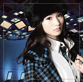 【中古】Secret Melody