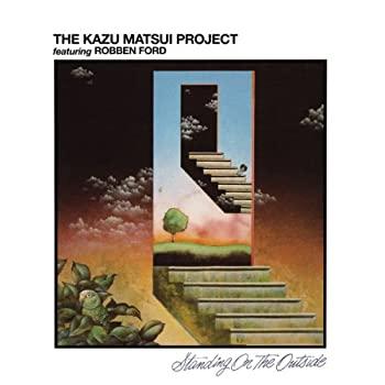 【国内正規品】 Kazu Matsui Project Featuring Robben Ford, 三木市 6dd44b76