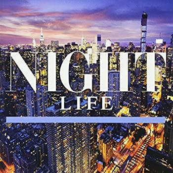 【レビューで送料無料】 NIGHT LIFE, シミズチョウ e1c31750