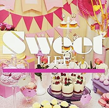 【楽天スーパーセール】 SWEET LIFE, スマホカバーショップ バイタル aa5294e6