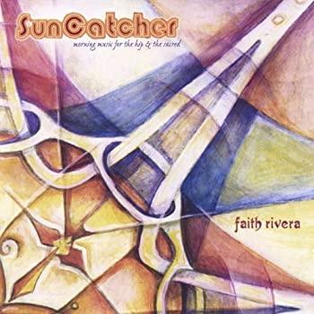 【激安セール】 Suncatcher: Morning Music for the Hip & the Sacred, UZUME Raks 241f9f55