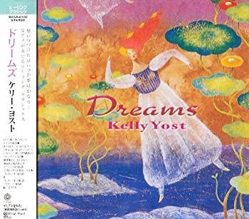 【楽ギフ_のし宛書】 Dreams, SPECCHIO【スペッチオ】 c1a384d6