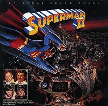 【時間指定不可】 スーパーマン2&スーパーマン3, 見附市 63cd38f1