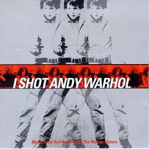 値引きする I Shot Andy Warhol, 白朋堂 a365658f