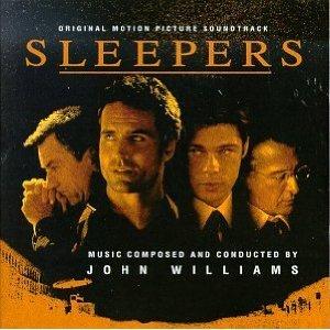 激安な Sleepers, チルドレン通信 d97b794b