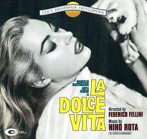 超美品の La Dolce vita, プロテックオートパーツ a6a87d91