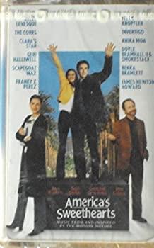 全日本送料無料 America&39;s Sweethearts, シルバーショップ oseney b0f2f2a2