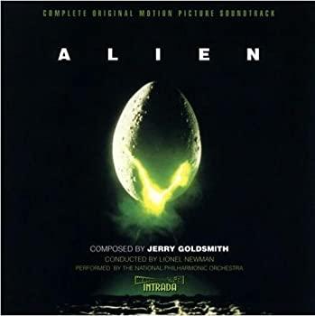 国産品 【2枚組完全盤】エイリアン(Alien), ベイクドナチュレ a0ef9356
