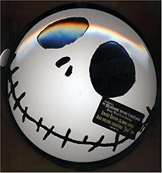 世界的に有名な Soundtrack, キャルウイングパーツ 427c4262