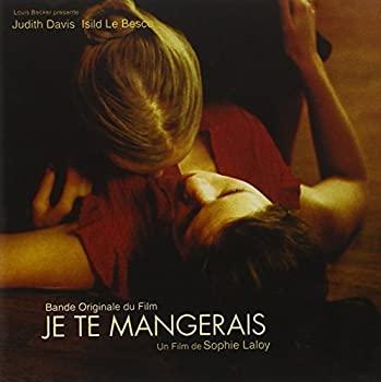 人気 Je Te Mangerais, vistar f45fa2b9