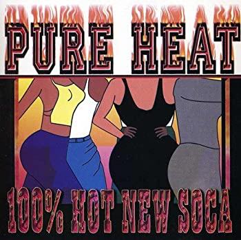 中古 Pure Heat 予約販売 正規認証品!新規格