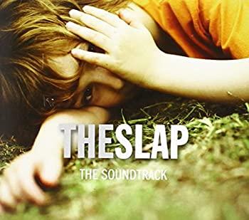 2020特集 Slap the, ぐるぐる王国DS 561f4097