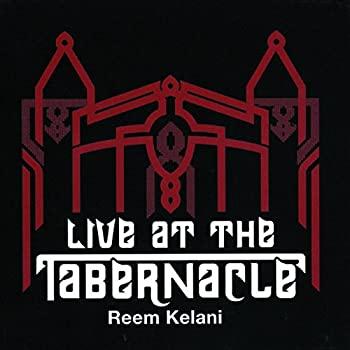 独特な ライヴ・アット・ザ・タバナクル(2CD), star&bars 851ee1de