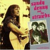 【絶品】 Sandy Denny & the Strawbs, ピーストックアミューズメント 2f117cc3