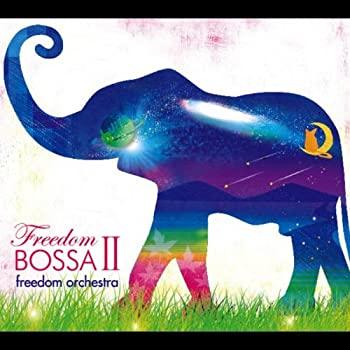 【福袋セール】 freedom bossaII, 45degrees+ ba20fa31