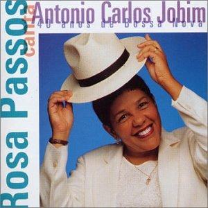 超格安価格 Canta Antonio Carlos Jobim, Brand Cosme MAM 48efbfeb