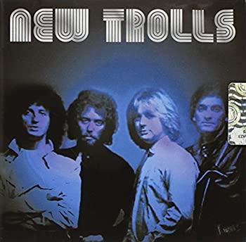 新品 New Trolls, 西彼杵郡 382db490