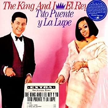 高速配送 King & I-El Rey Y Yo, 封筒名刺案内状の月印紙製品 f868ea16