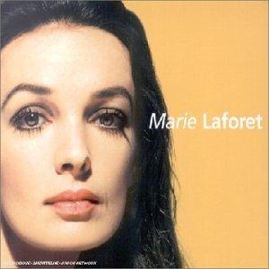 堅実な究極の Marie Laforet, キャリーバッグ通販のMM-COMPANY 627b6e15